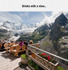 Berghaus Baregg In Grindelwald, Switzerland http://ibeebz.com