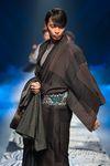 ジョウタロウ サイトウ 2016年秋冬コレクション - 着物×デニム!?伝統文化をアップデートのギャラリー画像3