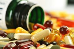 Should You Be Taking Supplements?