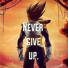 Vegeta is my favorite Character in Dragon Ball Z because he constantly chases the goal of being the most powerful being in the universe. Dragon Ball Z, Akira, Digimon, Dragonball Super, Comic Manga, Manga Comics, Manga Anime, Super Saiyan, Never Give Up