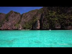 Phuket Is a Globe Class Destination in Thailand - http://pattaya-mega.com/phuket-is-a-globe-class-destination-in-thailand/