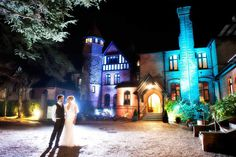 Careys Manor Hotel New Forest Wedding Photography Venues HampshireForest