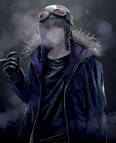 Anime Art Girl, Manga Art, Anime Guys, Minecraft Fan Art, Art Base, Reference Images, Boy Art, Conceptual Art, Kawaii Anime