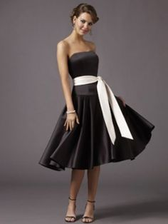 Google Image Result for http://superbridesmaiddress.com/wp-content/uploads/2011/06/black-white-bridesmaid-dress-2.jpg