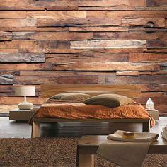Stenen & Muren Premium Plus Vlies Behang Fotobehang Designs, NIEUW bij R...