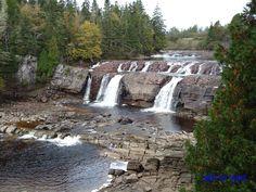 Lepreau Falls, New Brunswick, Canada America And Canada, North America, New Brunswick Canada, Atlantic Canada, Canada Eh, Saint Stephen, Saint John, Vacation Packing, Prince Edward Island