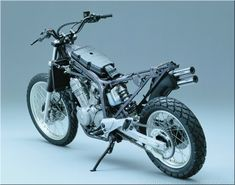 Honda Dominator, Bike Drawing, Cafe Racer Bikes, Dual Sport, Bike Design, Sidecar, Scrambler, Cars And Motorcycles, Motorbikes