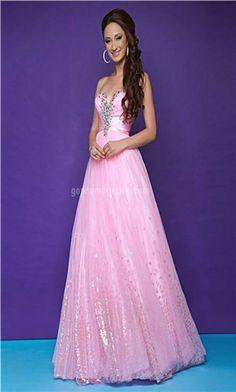 prom dress prom dresses cutie cute