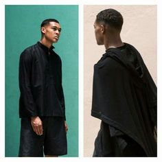 Hot trends in  #menswear LINEN  @OUTLIER All-Black in Warmer Weather With Openweight Merino and Injected Linen Pieces  #streetwear #streetluxe #dandy #bespoke #mensfashiontrends #dandystyle #dapper #mensfashionnetwork #mensfashiontrends #gq #complex #hypebeast #urban #cyclists #mensstyle #hiphopclothing #mensouterweartrends #mensjackets #mensfashionpost #mensfashionblog #skateboardfashion #athleticwear #sportswear #dapper