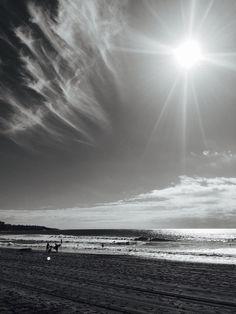 Australia, Beach, Water, Outdoor, Design, Gripe Water, Outdoors, The Beach