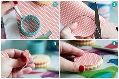 galletas-decoradas-con-fondant-y-papel-de-azúcar-08