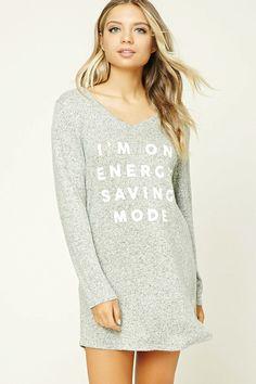 Women's Clothing Lingerie & Nightwear Contemplative Boux Avenue Hooded Blanket