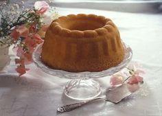 Gluten Free Bakery, Tiramisu, Baking, Cake, Ethnic Recipes, Desserts, Food, Kite, Tailgate Desserts