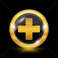 Royalty free icon for web design available in various sizes. Web Design Icon, Find Icons, Website Icons, Royalty Free Icons, Social Media Pages, Ambulance, Drugs, Internet, Buttons
