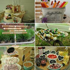 Cake, Signs,Pimp my drink. Wedding New Zealand, Wedding News, Garden Wedding, Vows, Drink, Signs, Cake, Party, Beverage