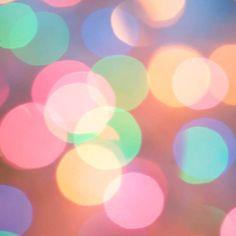 Rainbow PhotoBright Celebration Mint Green by BreeMadden on Etsy, $15.00