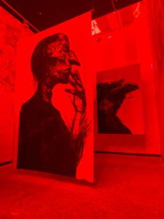 700+ Art Fairs ideas | art fair, art, thomas houseago