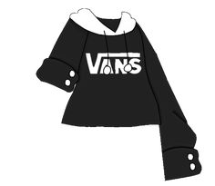 outfit with vans black girl / outfit with vans + outfit with vans old skool + outfit with vans slip ons + outfit with vans black girl + outfit with vans winter + outfit with vans shoes + outfit with vans hightops + outfit with vans school Anime Outfits, Boy Outfits, Cute Outfits, Fashion Outfits, Grunge Outfits, Classy Outfits, Summer Outfits, Drawing Anime Clothes, Manga Clothes