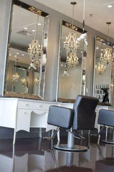 Best Images About Beauty Home Salon Decor Ideas 1