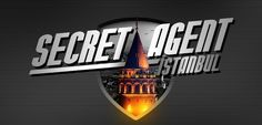 Secret Agent : Hostage v1.0.4 - Frenzy ANDROID - games and aplications