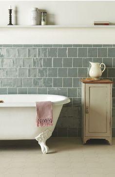 Keramikfliesen   SOUTHERN TILES Mediterrane Wand  Und Bodenfliesen Kacheln,  Badezimmer Schrank, Bad Renovieren