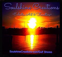 SoulshineCreations.com