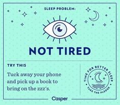 We've already talked about how detrimental cellphones can be to our #posture but did you know they can also negatively impact our #sleep ? Tuck away your phone and pick up a book instead #Sleep #Health @casper We're offering $5 off our #ChairYoga and #SimplyStretch programs with #coupon #code SLEEP #sale #promo #chairdancingfitness #chairdancing #yoga #yogi #exerciseforeveryone #fitness #exercisemadeeasy #weighloss #noexcuseexersize #jodistolove #qvc #fitnessdvd  #lowimpact #seatedexercise…