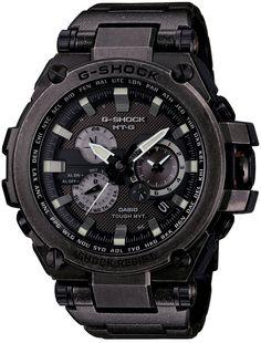 Amazon.co.jp: [カシオ]CASIO 腕時計 G-SHOCK MTG Special Model エイジド加工モデル 世界6局電波対応ソーラーウォッチ MTG-S1000V-1AJF メンズ: 腕時計通販
