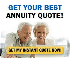 Simply enter your age and dollar amount and get your free annuity quote instantly! Investment In India, Investment Tips, Investment Portfolio, Investment Property, Investing For Retirement, Retirement Budget, You Got This, Finance, How To Plan