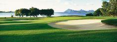 Golf: Paradis Hotel & Golf Club, Ile Maurice