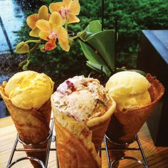 In honor of national ice cream day... The Best in KC & other food related posts for Kansas City