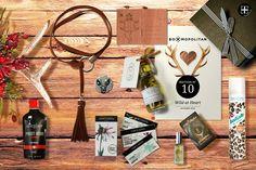 Wild at Heart: Innovative Schönheit, anspruchsvolle Gourmet Foods & Drinks, kunstvolles Design und unkonventionelle Fashion-Accessoires. Wild At Heart, Hunting Season, Pinot Noir, Wild Hearts, Wine Rack, Day, Design, Home Decor, Gourmet