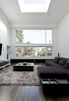 5\6 House | Atelier Reza Aliabadi