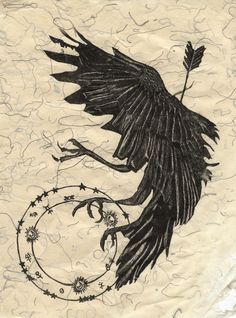 Supersonic Art: Sonia Kolner, Illustrations. Lovely illustrations...