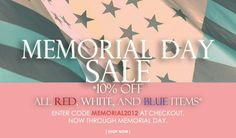 memorial day sale baby furniture