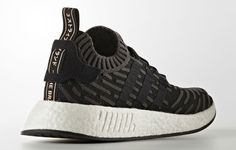new arrival 0bd40 d76e9 adidas NMD R2 Primeknit l Follow us on Twitter  https   twitter.com