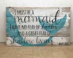 Rustic Pallet Wall Art Autumn Word Cloud by MrsSBarefootStudio