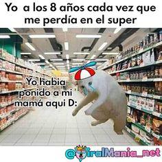 Cute Memes, Stupid Funny Memes, Funny Relatable Memes, Funny Spanish Memes, Clean Memes, Crazy Quotes, Funny Animal Memes, Marvel Memes, Best Memes