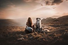 50 Of The Best Dog Photos I've Ever Taken