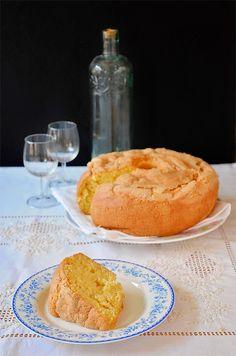 Blog de recetas de cocina sencillas y sanas, para todos los días, tanto recetas dulces como saladas.