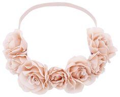 Haarband - Light Rose | Neu | Schmuck | Bijou Brigitte