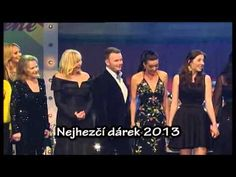 Nejhezčí dárek 2013 - YouTube Karel Gott, Film, Music, Youtube, Movies, Movie, 2016 Movies, Musik, Film Stock