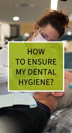 How to Ensure My Dental Hygiene? Health Goals, Health Matters, Health Motivation, Health And Wellbeing, Health Benefits, Health Tips, Dandruff Remedy, Cough Remedies, Herbal Remedies
