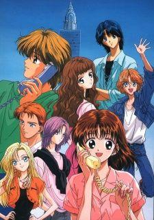 Marmalade Boy - This is one of my all-time favorite romance comedy anime. Manga Anime, Boys Anime, Manga Girl, Anime Art, Voyage Hawaii, Karuizawa, Comedy Anime, Online Anime, Manga Covers