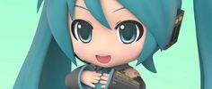 Conoce sobre Ya puedes bajar el demo de Hatsune Miku: Project Mirai DX