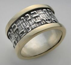 jewish wedding rings pictures please visit our website httpjewishhloidays2015com - Hebrew Wedding Rings