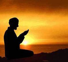 Doa Nabi Zakaria dalam Al Quran Untuk Mendapatkan Keturunan