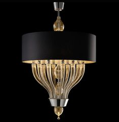 PANDORA - Designer Wall lights from Barovier&Toso ✓ all information ✓ high-resolution images ✓ CADs ✓ catalogues ✓ contact information ✓. Suspended Lighting, Cool Lighting, Pendant Lamp, Pendant Lighting, Traditional Light Bulbs, Murano Chandelier, Elegant Chandeliers, Wall Lights, Ceiling Lights
