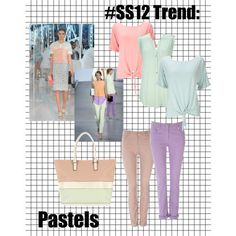 Google Image Result for http://www.sugar-and-spice.com/wp-content/uploads/2012/03/pastel-trend-ss12.jpg