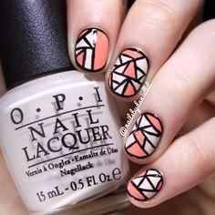 nailsbydaniellet #nail #nails #nailart